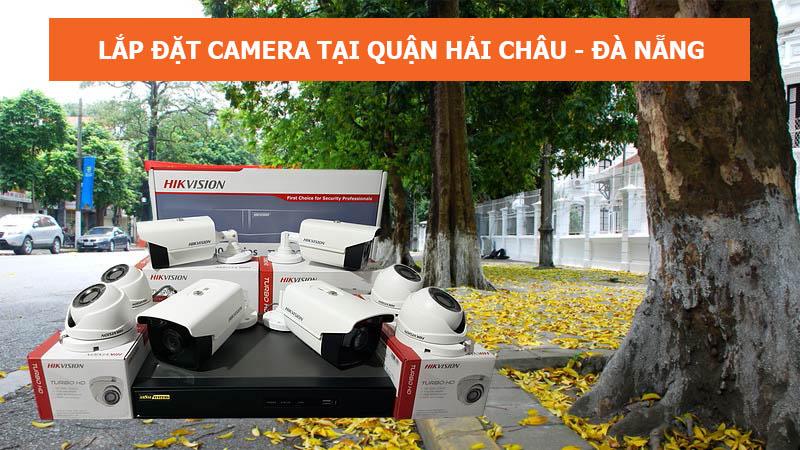 Lắp-đặt-camera-trọn-gói-giá-rẻ-Hải-Châu-Đà-Nẵng