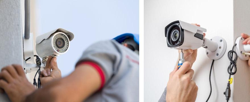 Lợi ích lắp đặt camera quan sát Đà Nẵng