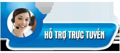title_hotrotructuyen
