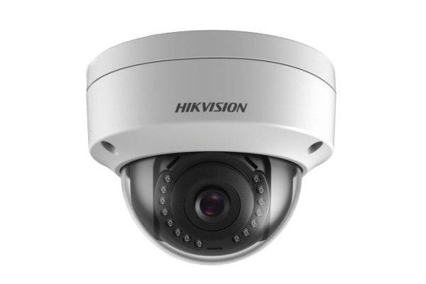 p_23780_HIKVISION-DS-2CD2121G0-I-1