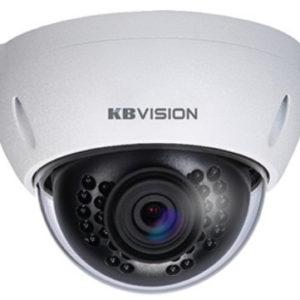 p_31667_KBVISION-KX-2022N2-2