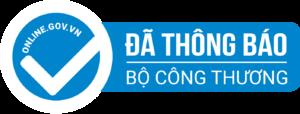 20150827110756-dathongbao-300x114