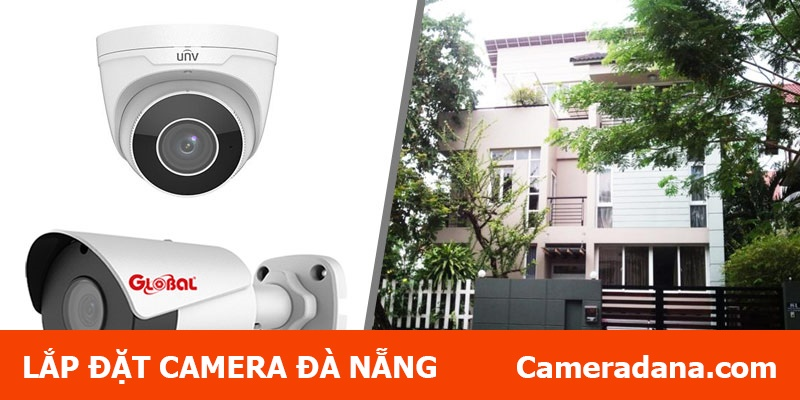 lap-dat-camera-tai-da-nang-1 (12)