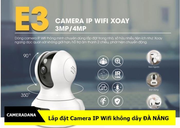 lắp-đặt-camera-ip-wifi-đà-nẵng (1)