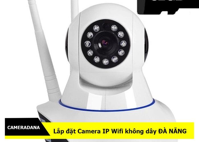 lắp-đặt-camera-ip-wifi-đà-nẵng (2)