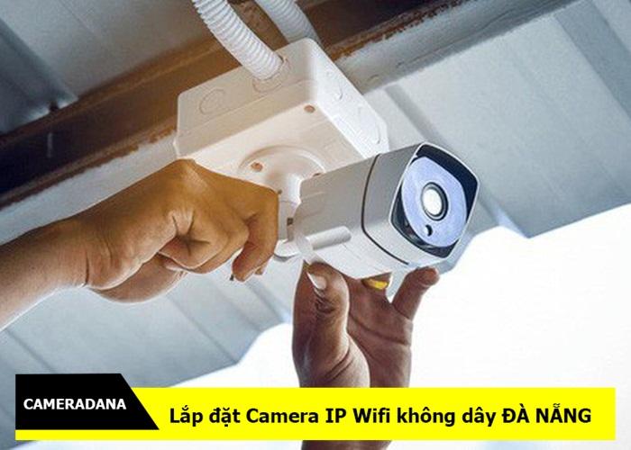 lắp-đặt-camera-ip-wifi-đà-nẵng (5)