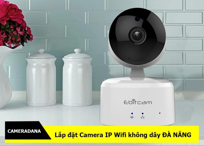 lắp-đặt-camera-ip-wifi-đà-nẵng (6)