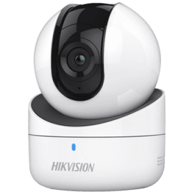 camera-wifi-hikvision-ds-2cv2q21efd-iw-2mp-khoi-ngo-security-280x280