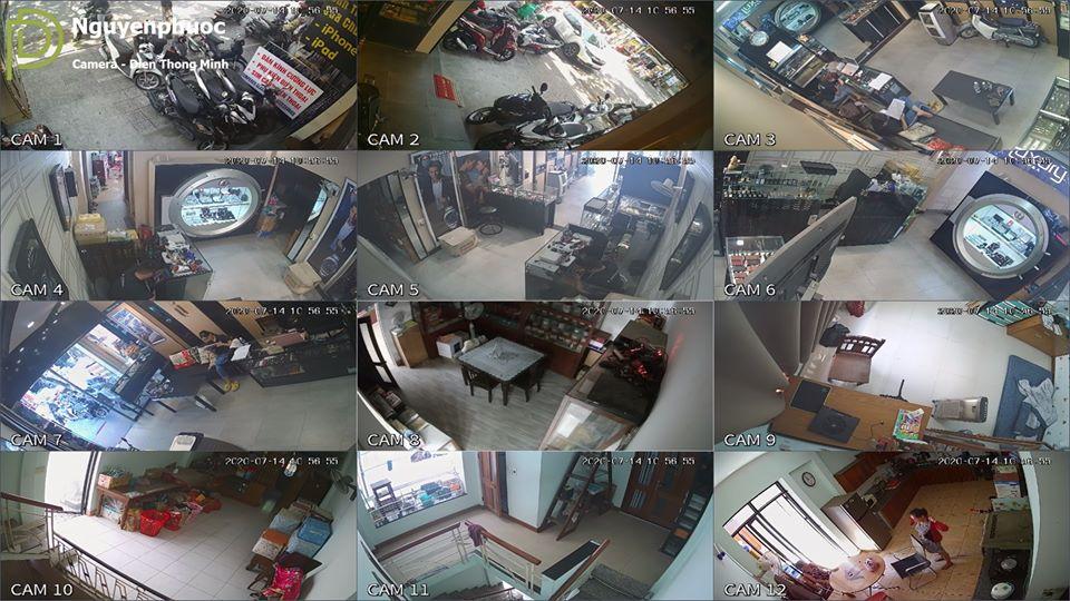 lắp-camera-đà-nẵng (1)