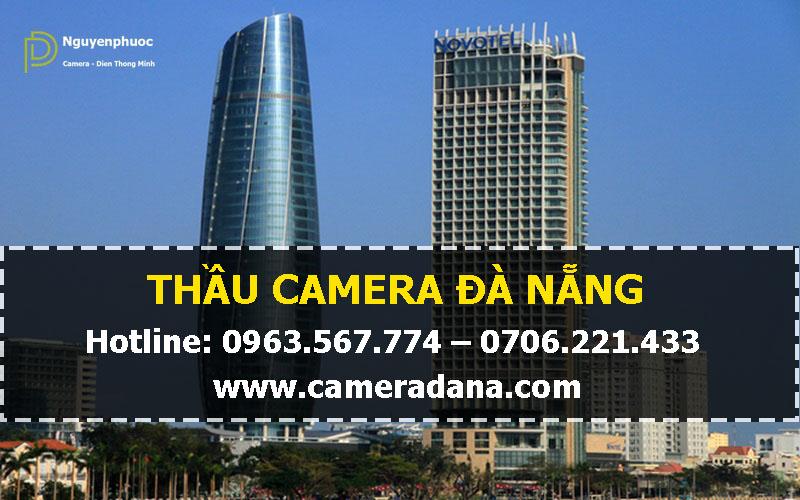 thầu-camera-đà-nẵng (4)
