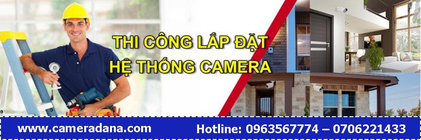 banner-lap-dat-camera-quan-sat-da-nang