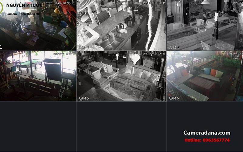 lắp-đặt-camera-đà-nẵng-1 (1)