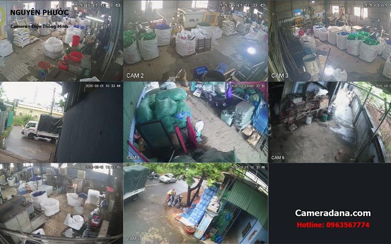 lắp-đặt-camera-đà-nẵng-1 (2)