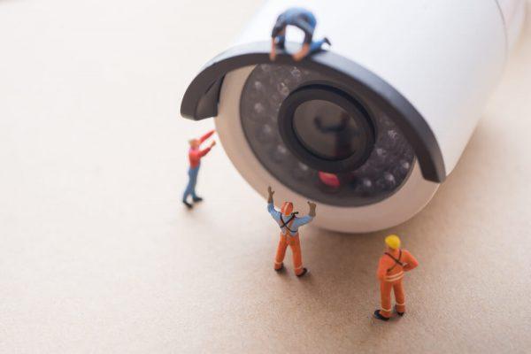 lắp-đặt-camera-kbvision-đà-nẵng (3)