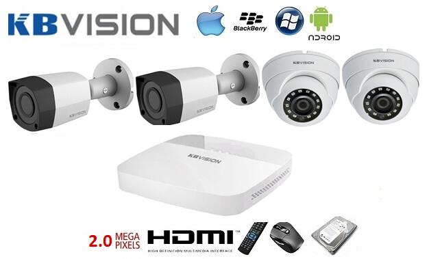 lắp-đặt-camera-kbvision-đà-nẵng (8)