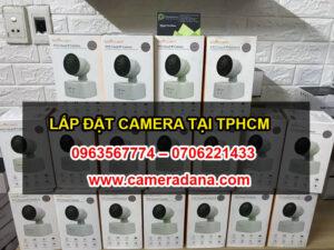 lắp-đặt-camera-tai-tphcm