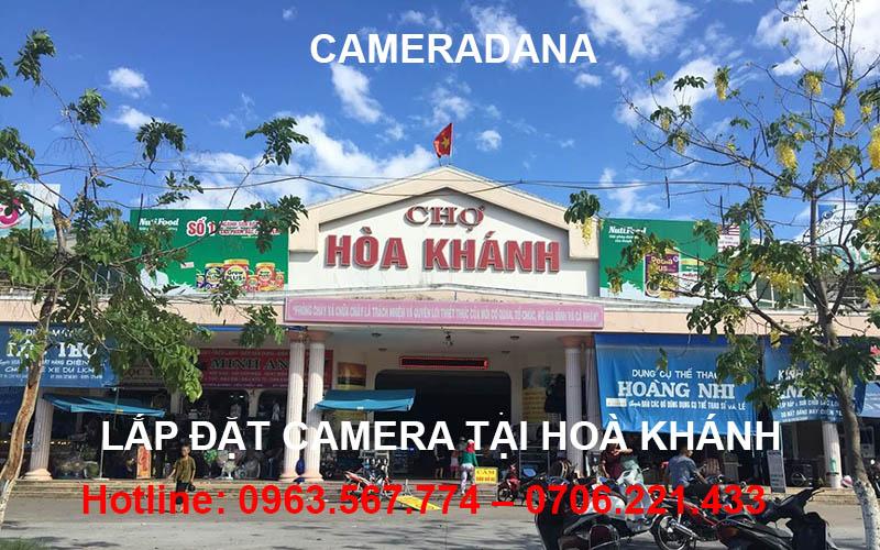 lap-dat-camera-tai-hoa-khanh