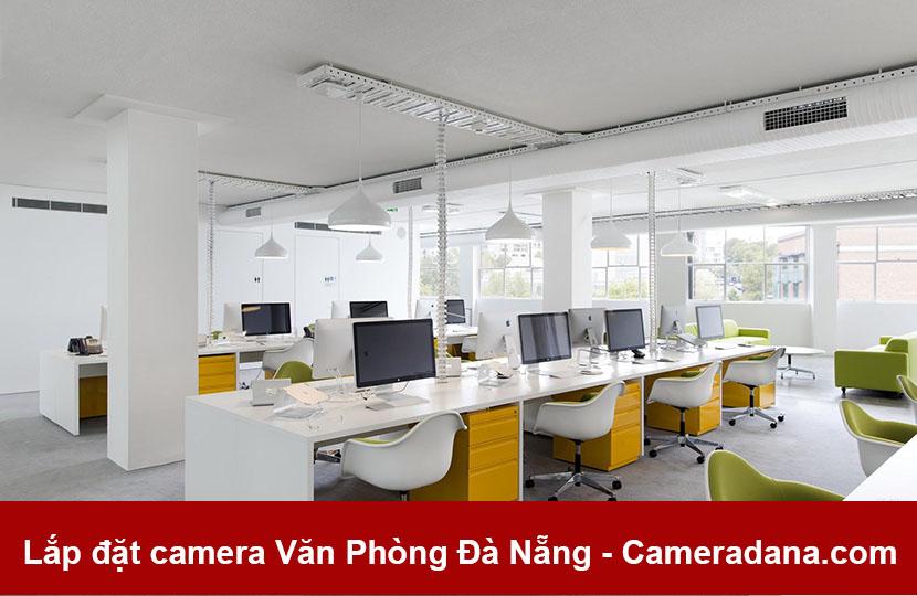 lắp-đặt-camera-cho-văn-phòng