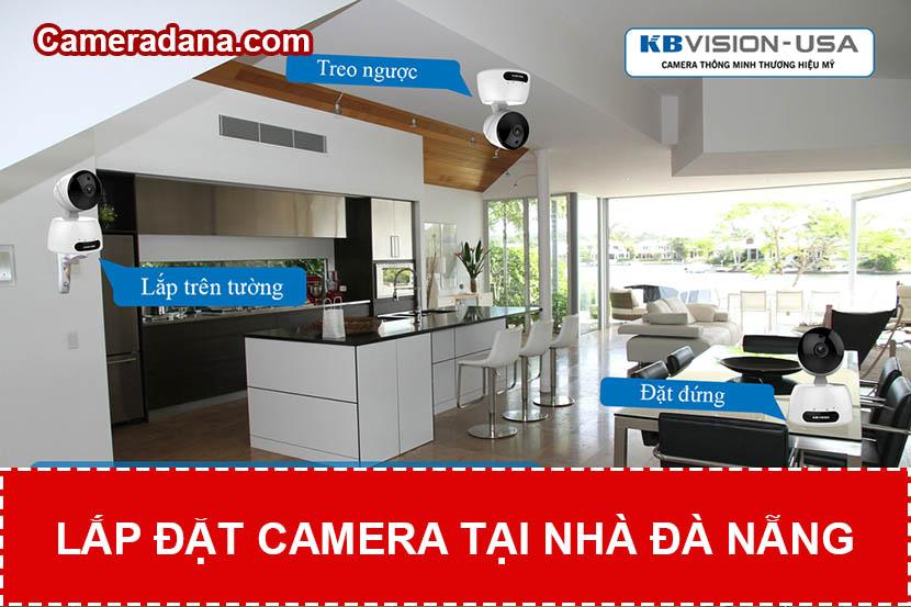 lap-dat-camera-tại-nhà-đà-nẵng