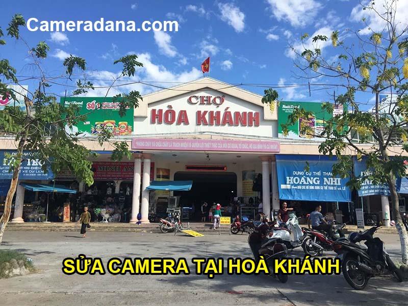 sua-camera-hoa-khanh