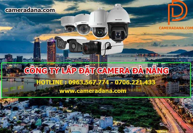 Công-ty-lắp-đặt-camera-đà-nẵng