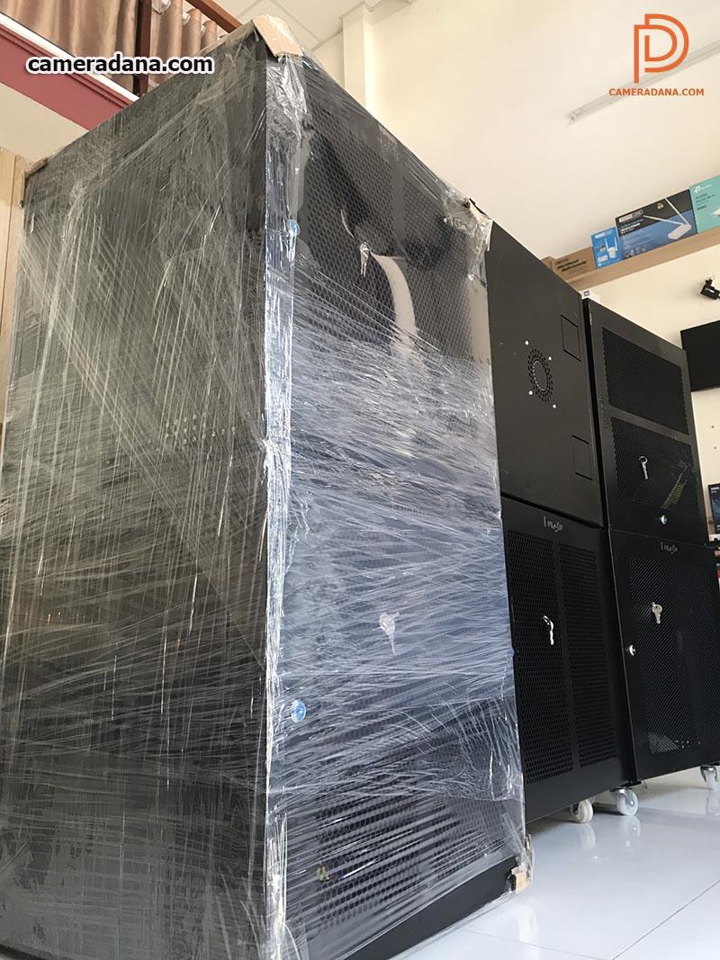 tủ-rack-đn1