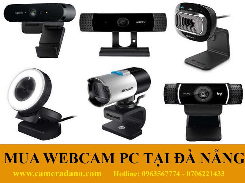 mua-webcam-pc-tai-da-nang