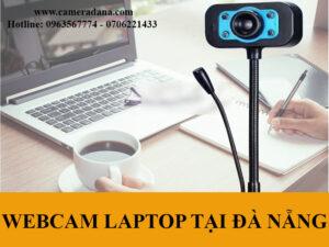 webcam-laptop-tai-da-nang