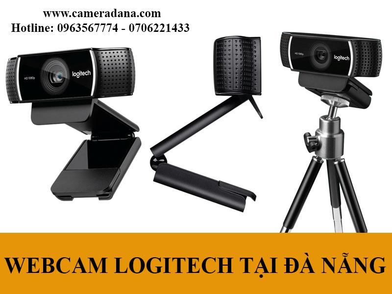 webcam-logitech-tai-da-nang